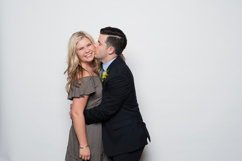 Jordan + Delton Photobooth-57.jpg
