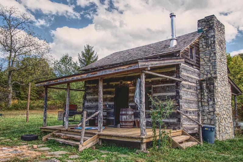 The Farm 714.jpg