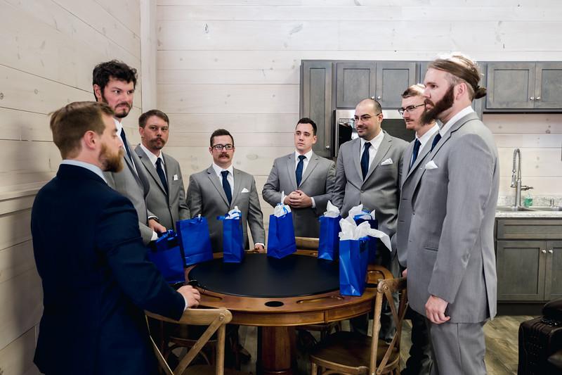 Cox Wedding-128.jpg