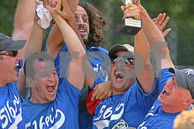 7/12/2008 - Ali Ramirez Cup Final - The Nerd Herd vs. 516ers - East River Park, New York, NY