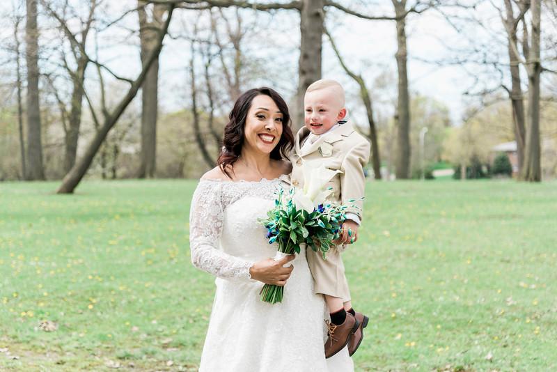duncan-wedding-orlando-familia-and-crystal-gardens-intrigue-photography-317.jpg