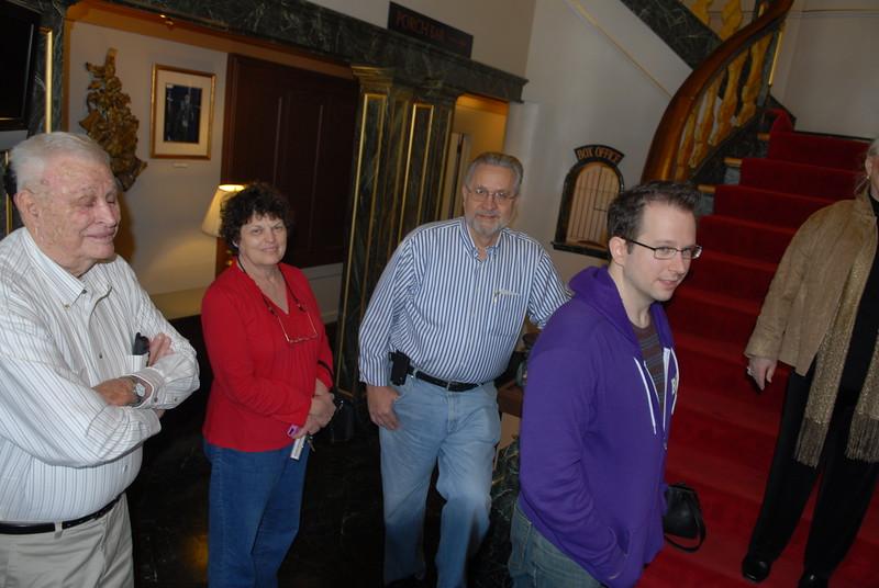 Connecticut 5/12/2010