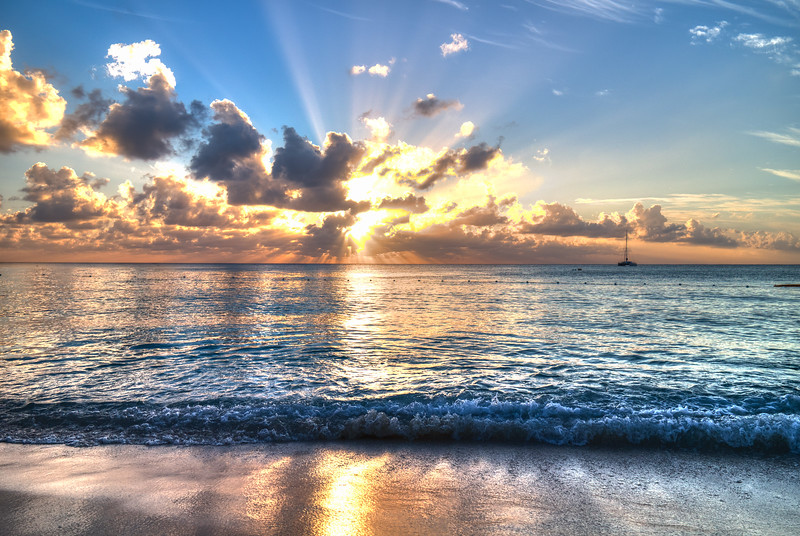 cayman sunset 1-14.jpg
