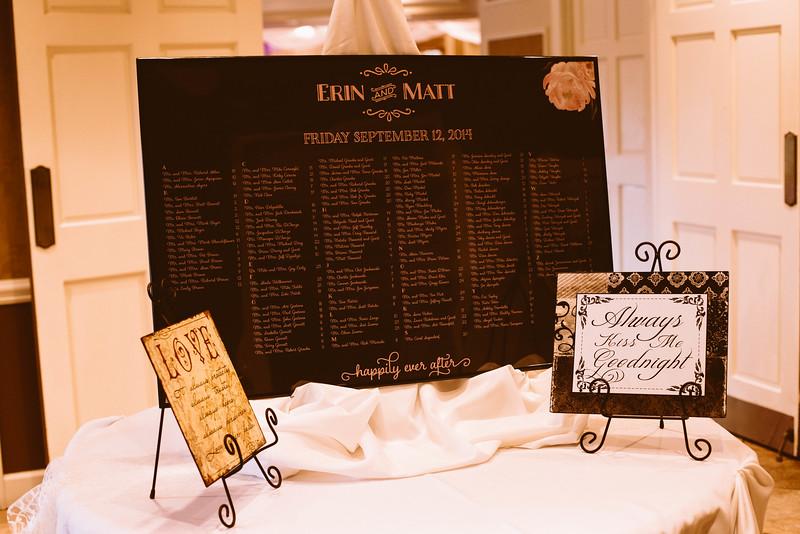Matt & Erin Married _ getting ready  (99).jpg