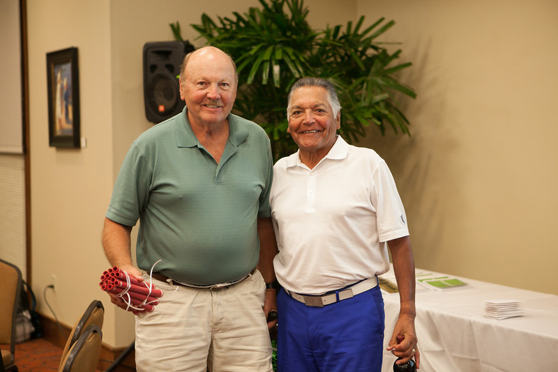 2013 Links Golf Tourn -0775.jpg