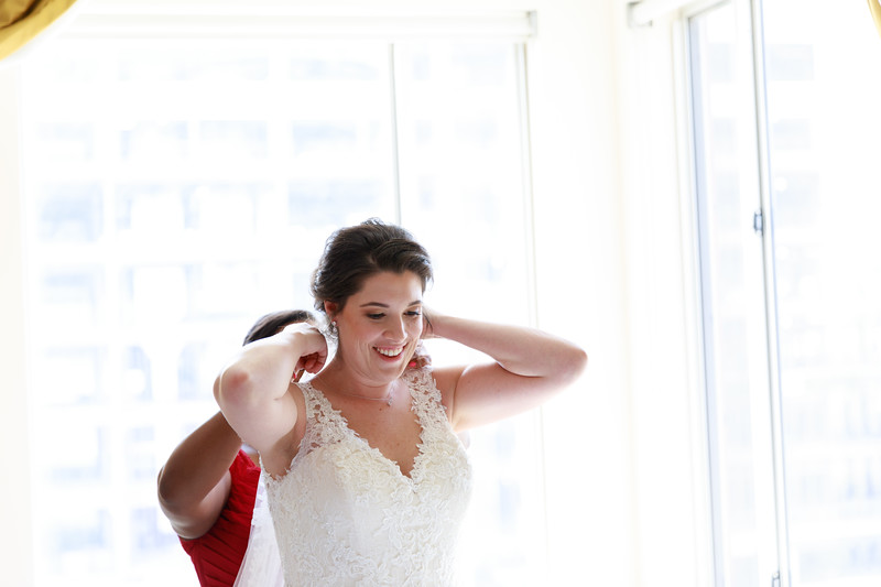 0389-Trybus-Wedding.jpg