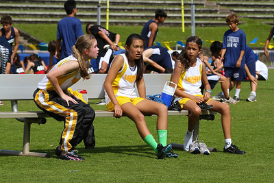 031711 Intermediates @ Punahou