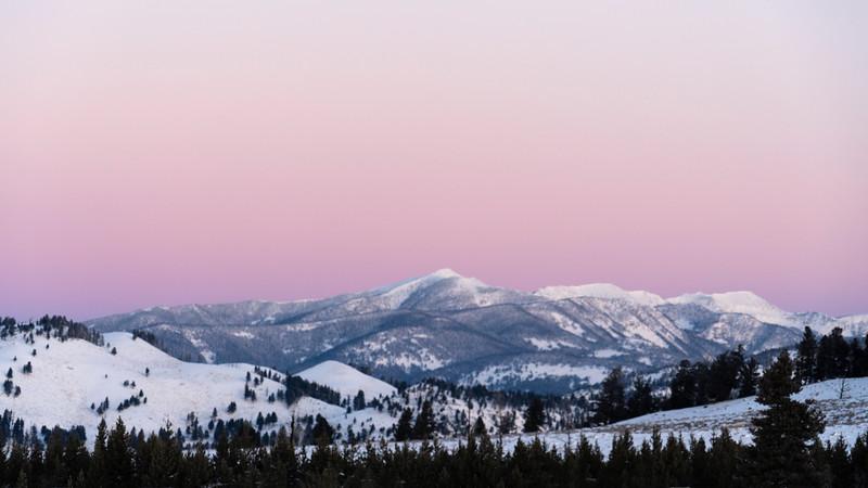 _AR71038 Pnenumbra over snow 16*9.jpg
