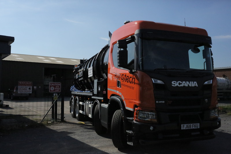 Pro Truck 1 (166)