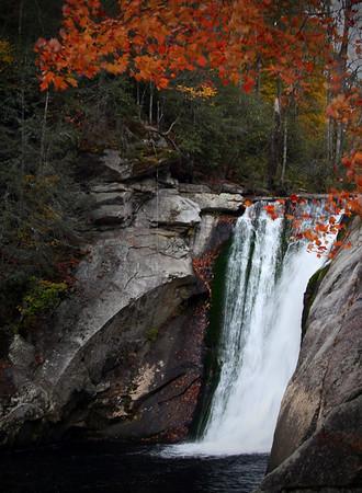 2008 Elk Falls, Elk Park NC