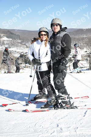 Photos on the Slopes 1-10-15