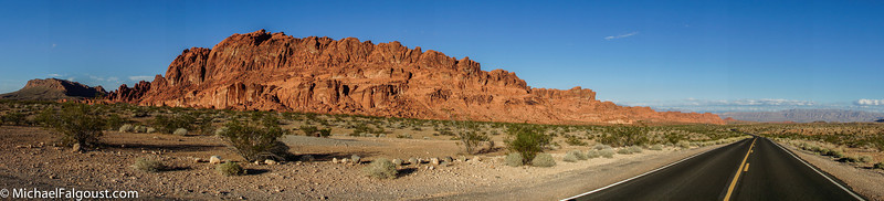 Valley_of_Fire12-113.jpg