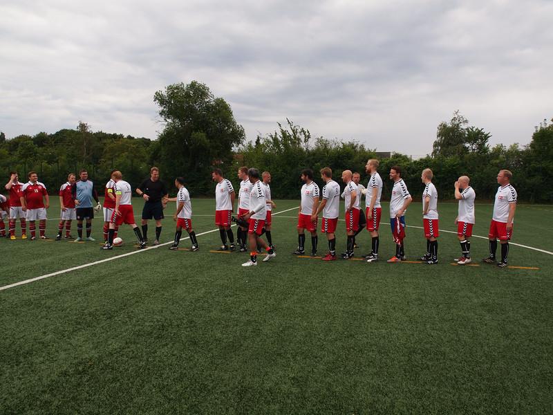 Pressen mod DBU fodbold. Photo- Martin Bager (36 of 243).JPG