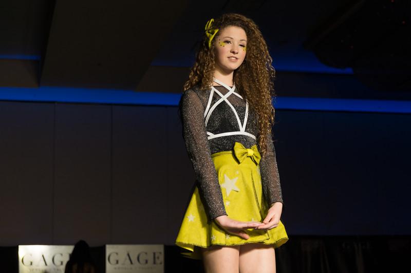 Fashion Week 2018-1098.jpg
