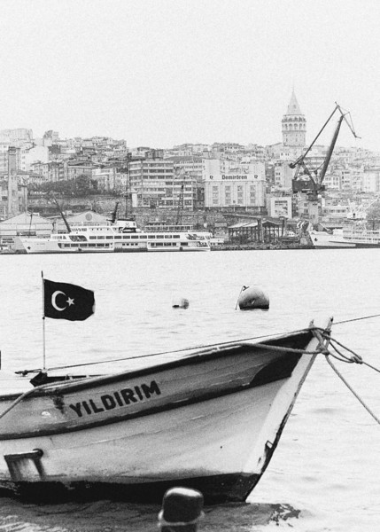 boat istanbul.jpg