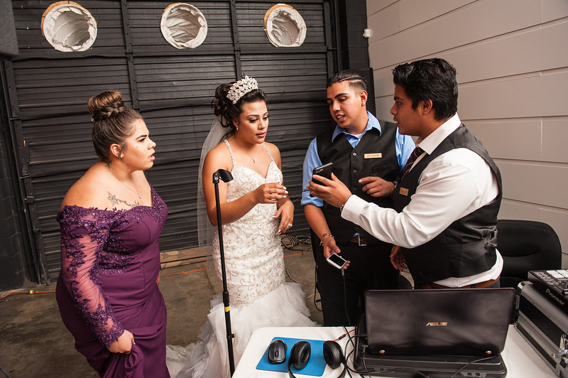 Valeria + Angel wedding -842.jpg