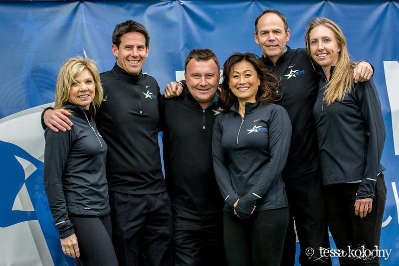 Finals Tournament Staff-3562.jpg