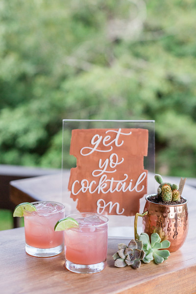 Daria_Ratliff_Photography_Styled_shoot_Perfect_Wedding_Guide_high_Res-14.jpg