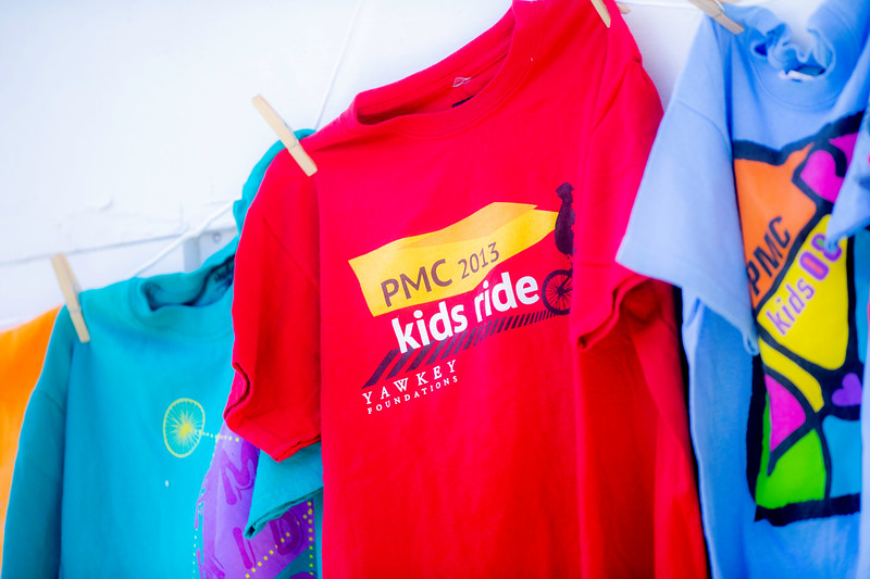 176_PMC_Kids_Ride_Higham_2018.jpg