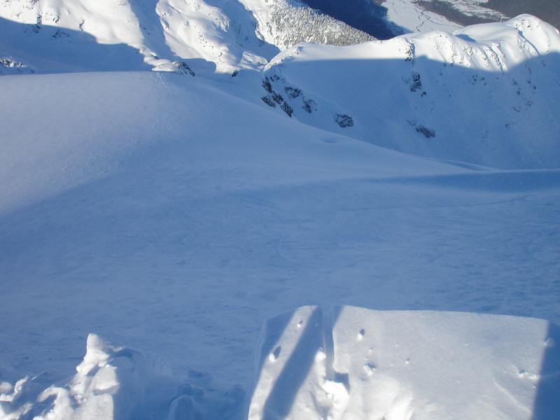 Alaska 2008 325.jpg