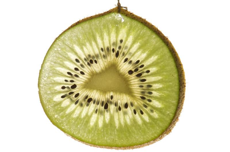 Model Fruit (11).jpg