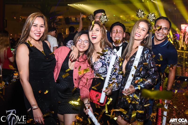 New Year's Eve 2020 at Cove Manila (158).jpg