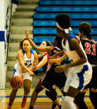 Basketball, 2016, 12-09-16, Lady Panthers,JV-12
