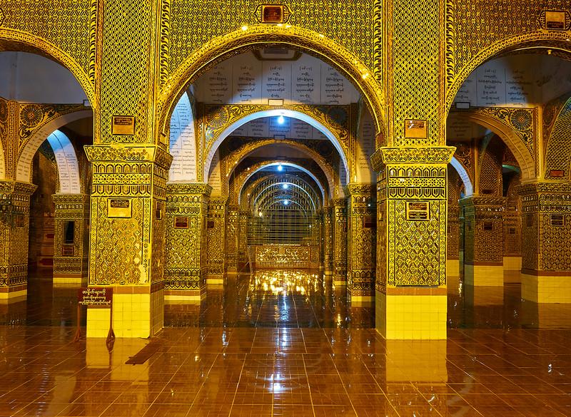 Mandalay 2015 25.jpg