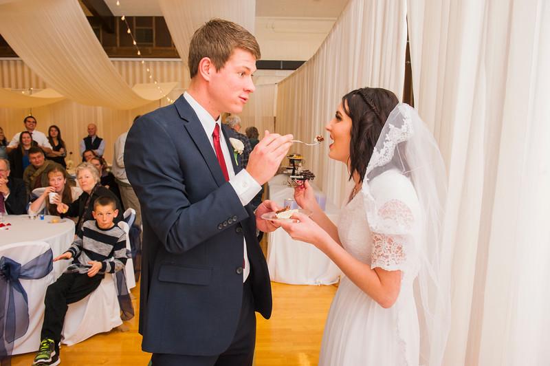 john-lauren-burgoyne-wedding-464.jpg