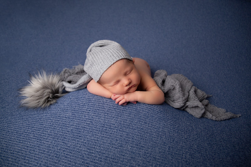 Bruemmer Newborn Session-54.jpg