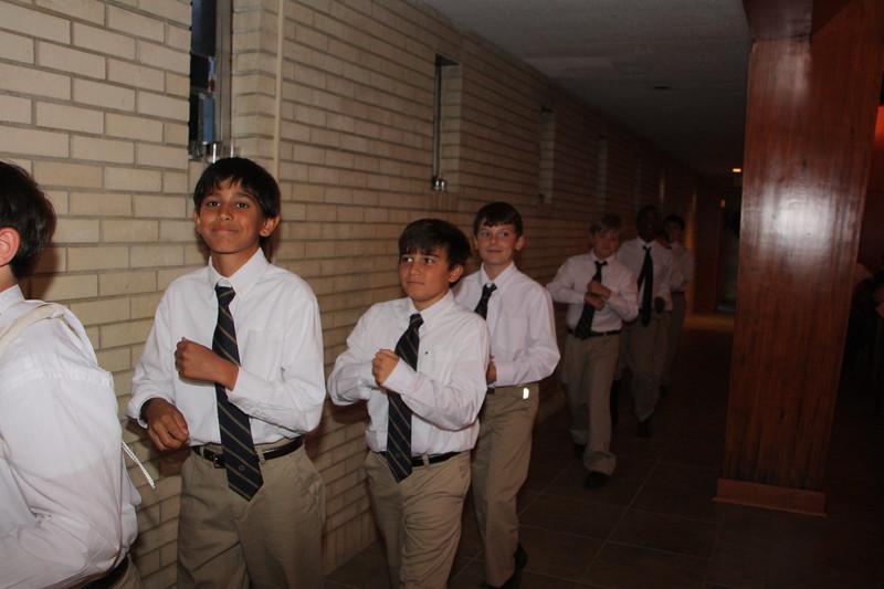 6th Grade Chorus  - May 1, 2012 040.JPG