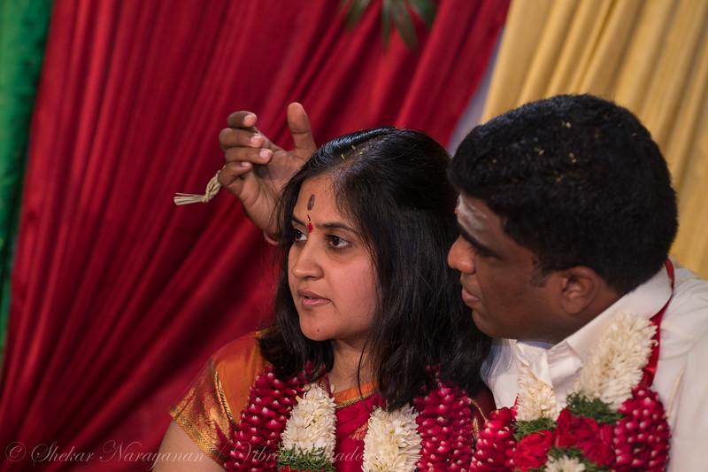 Sriram-Manasa-343.jpg