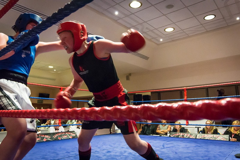 -Boxing Event March 5 2016Boxing Event March 5 2016-12720272.jpg