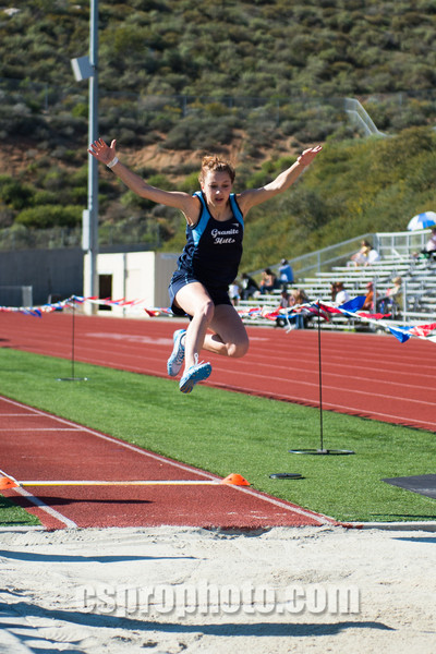 3-22-12 vs Steele Canyon-FIELD