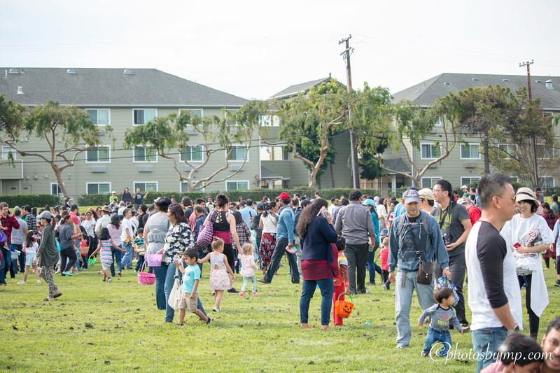 Community Easter Egg Hunt Montague Park Santa Clara_20180331_0141.jpg