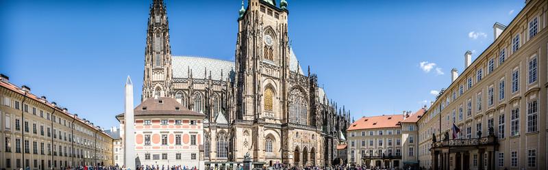 Prague3-.jpg