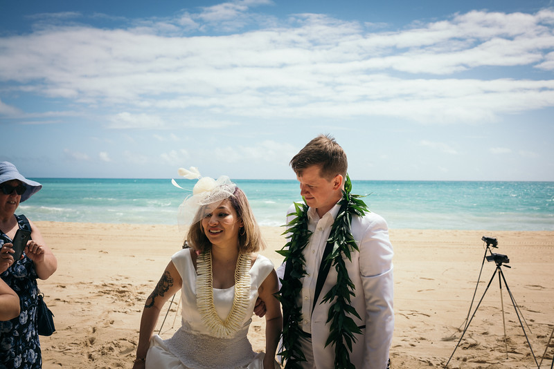 ben-n-m-wedding-2019-62.jpg