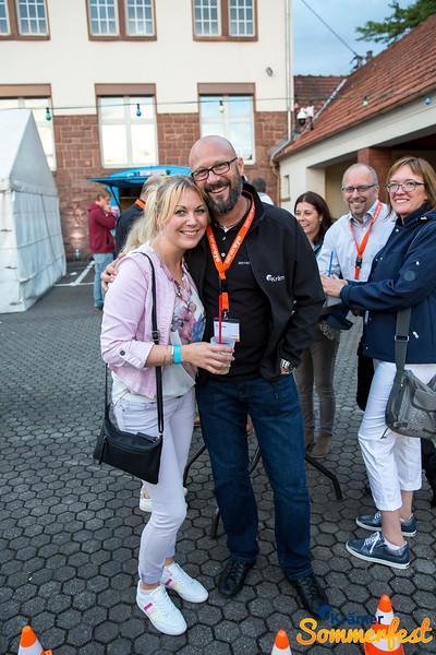 2017-06-30 KITS Sommerfest (223).jpg