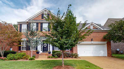 316 Braveheart Dr Franklin TN 37064