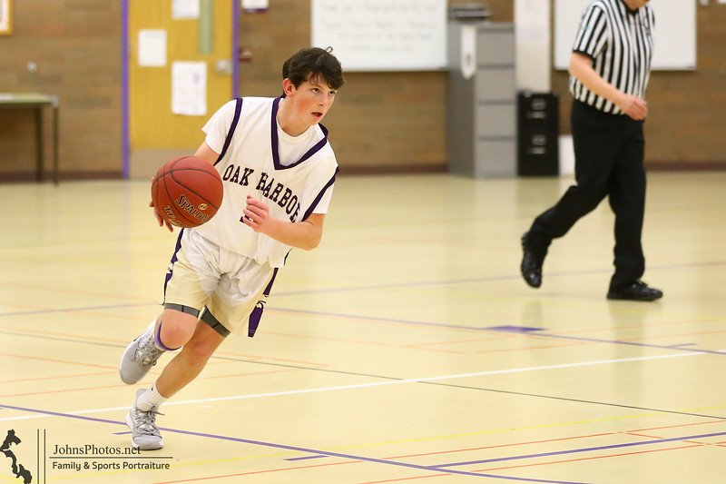 BBB C 2019-12-13 South Whidbey at Oak Harbor - JDF [085].JPG
