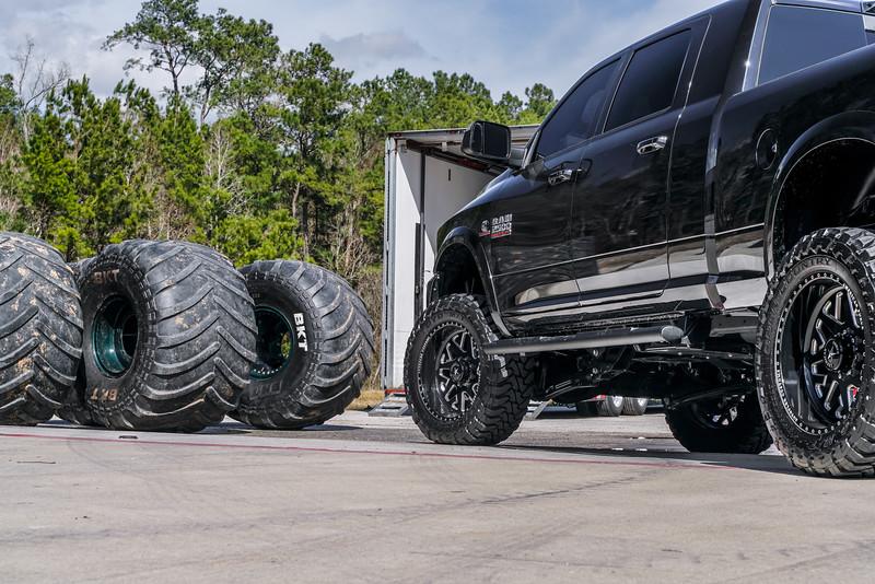@TexasTruckWorks 2018 Dodge Ram 2500 22x12 CHOPPER-20190128-221.jpg