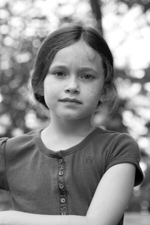 Will Leigh Georgie Aug 22, 2008