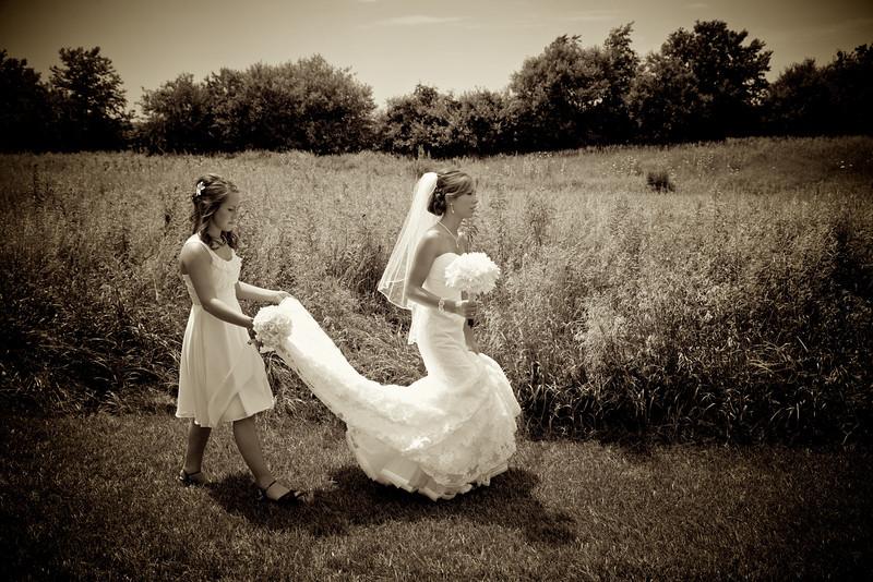 20110716_Wedding2_0049.jpg