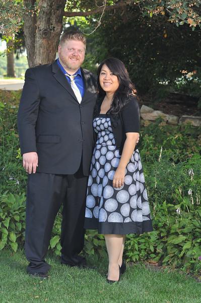 2013-08-09 Troy and Hetal's Wedding 037.JPG