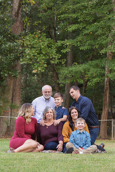 Farmer Family Fall 2019 - 374.jpg