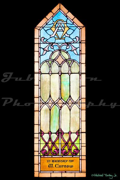 Soulsbyville United Methodist Church, Sousbyville, CA.  Built in 1906.