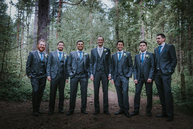 The Wedding of Nicola and Simon318.jpg