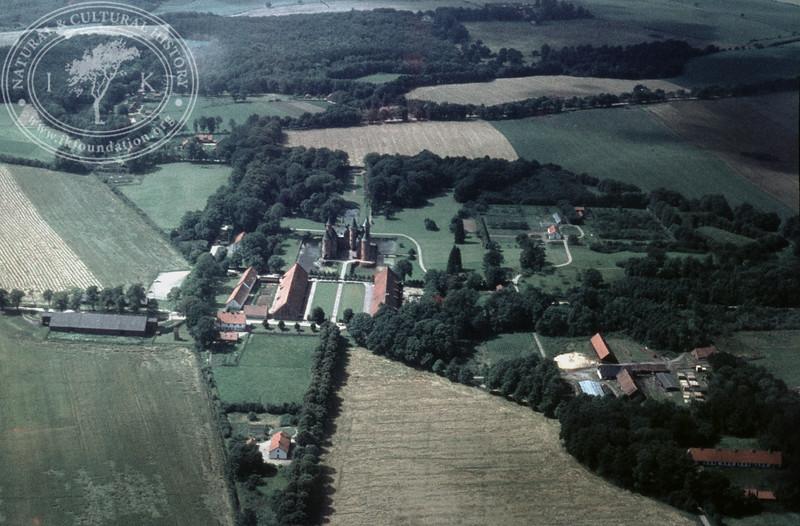 Trolleholm Manor house | EE.1859