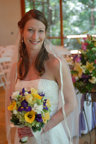 BeVier Wedding 106.jpg