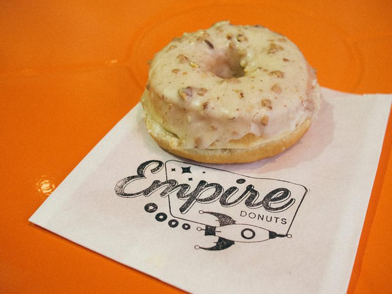 empire donut-4.jpg
